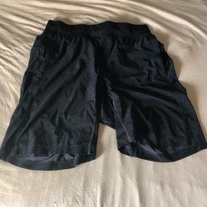 EUC Men's Lululemon shorts